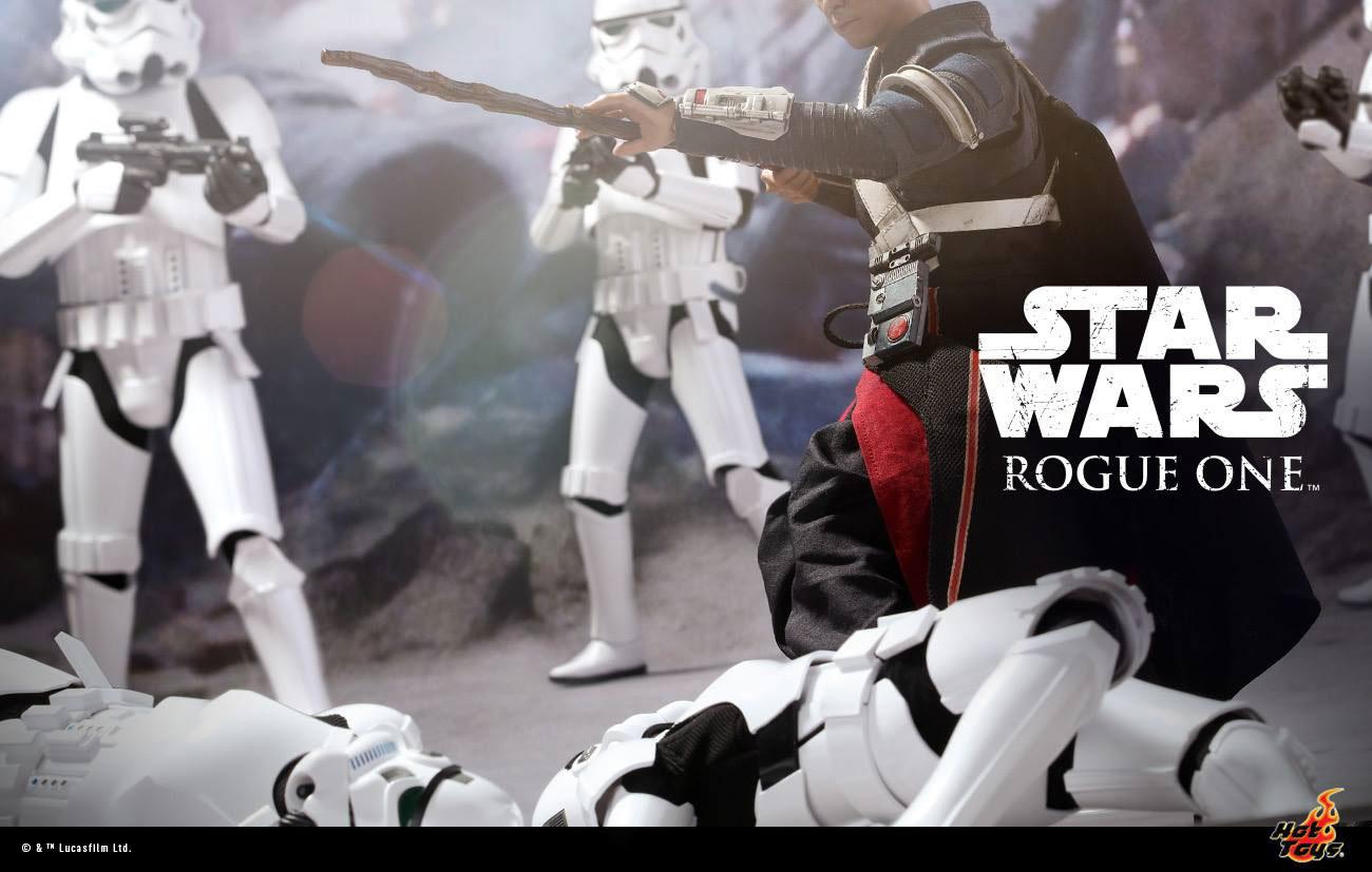hot-toys-star-wars-rogue-one-chirrut-imwe-figure-teaser-2