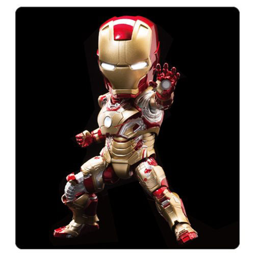 iron-man-3-mark-42-egg-attack-action-figure
