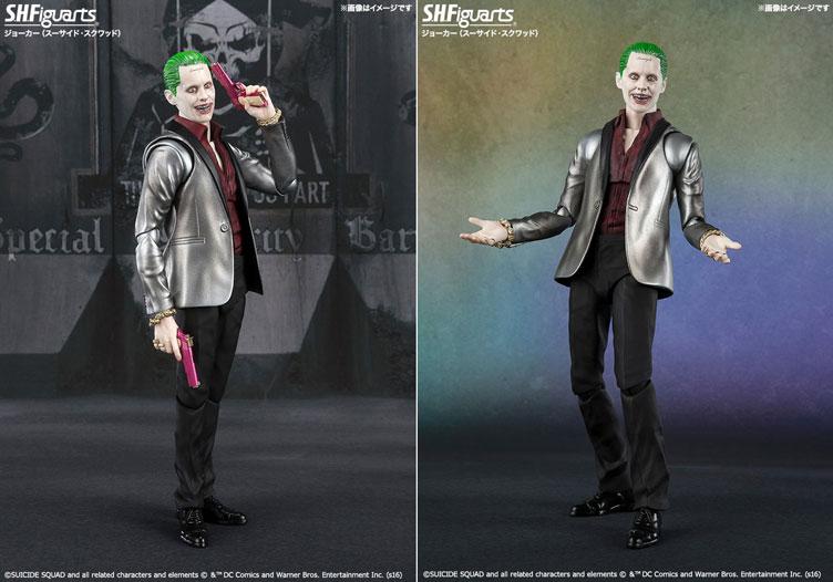 joker-suicide-squad-sh-figuarts-action-figure