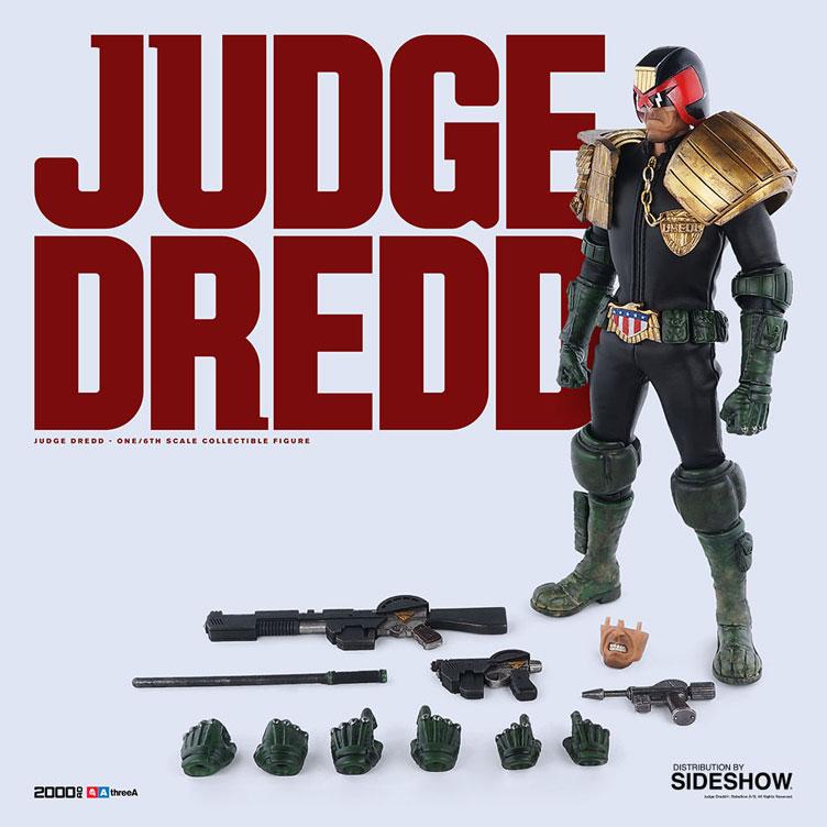 judge-dredd-sixth-scale-figure-3a-toys-5