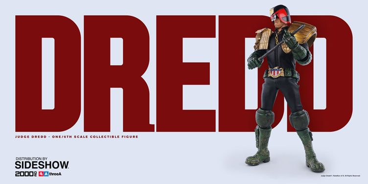 judge-dredd-sixth-scale-figure-3a-toys