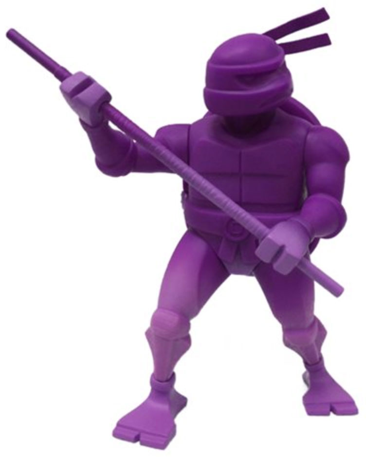 kid-robot-tmnt-donatello-medium-vinyl-figure
