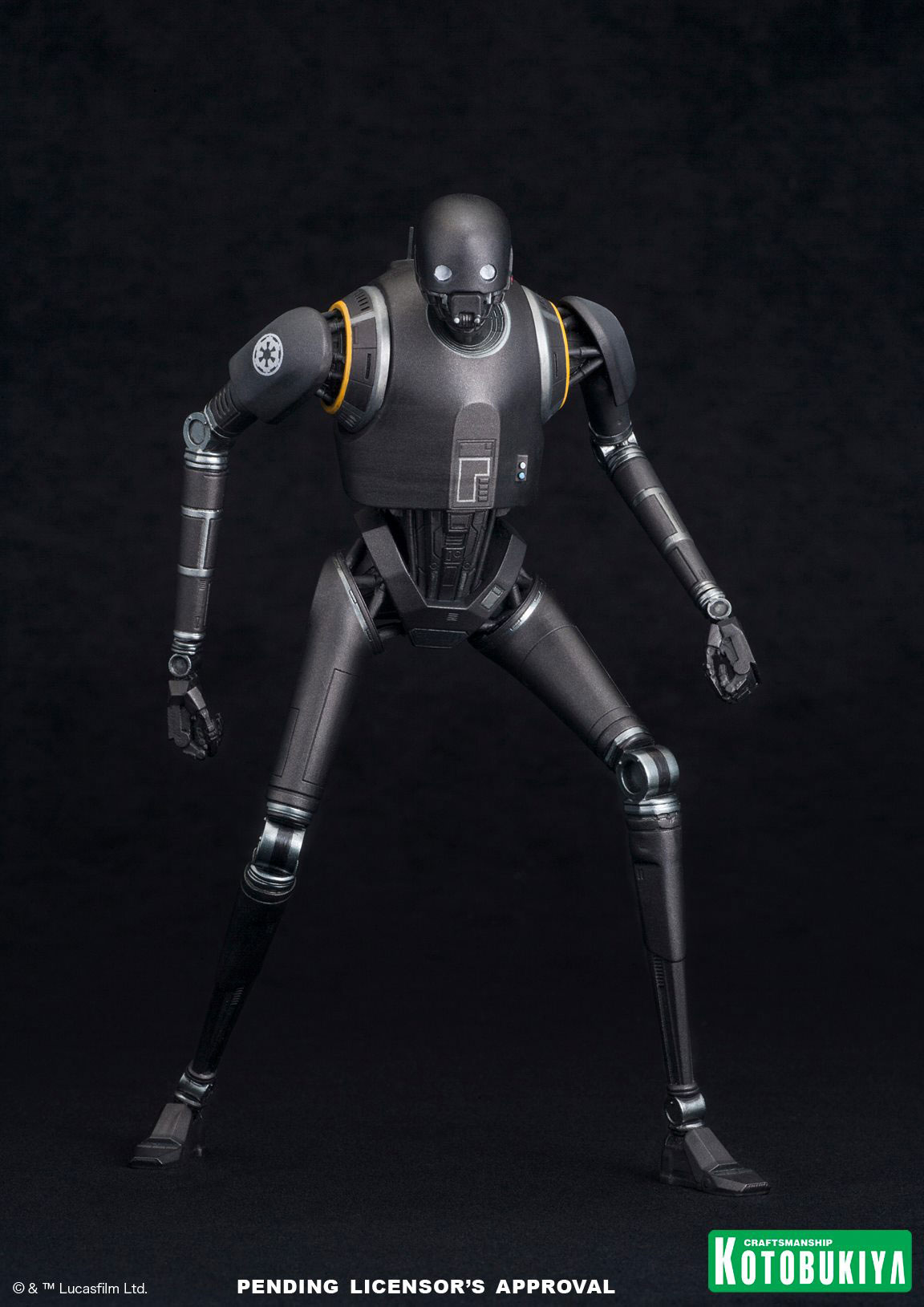 kotobukiya-star-wars-rogue-one-k-2so-artfx-statue-1
