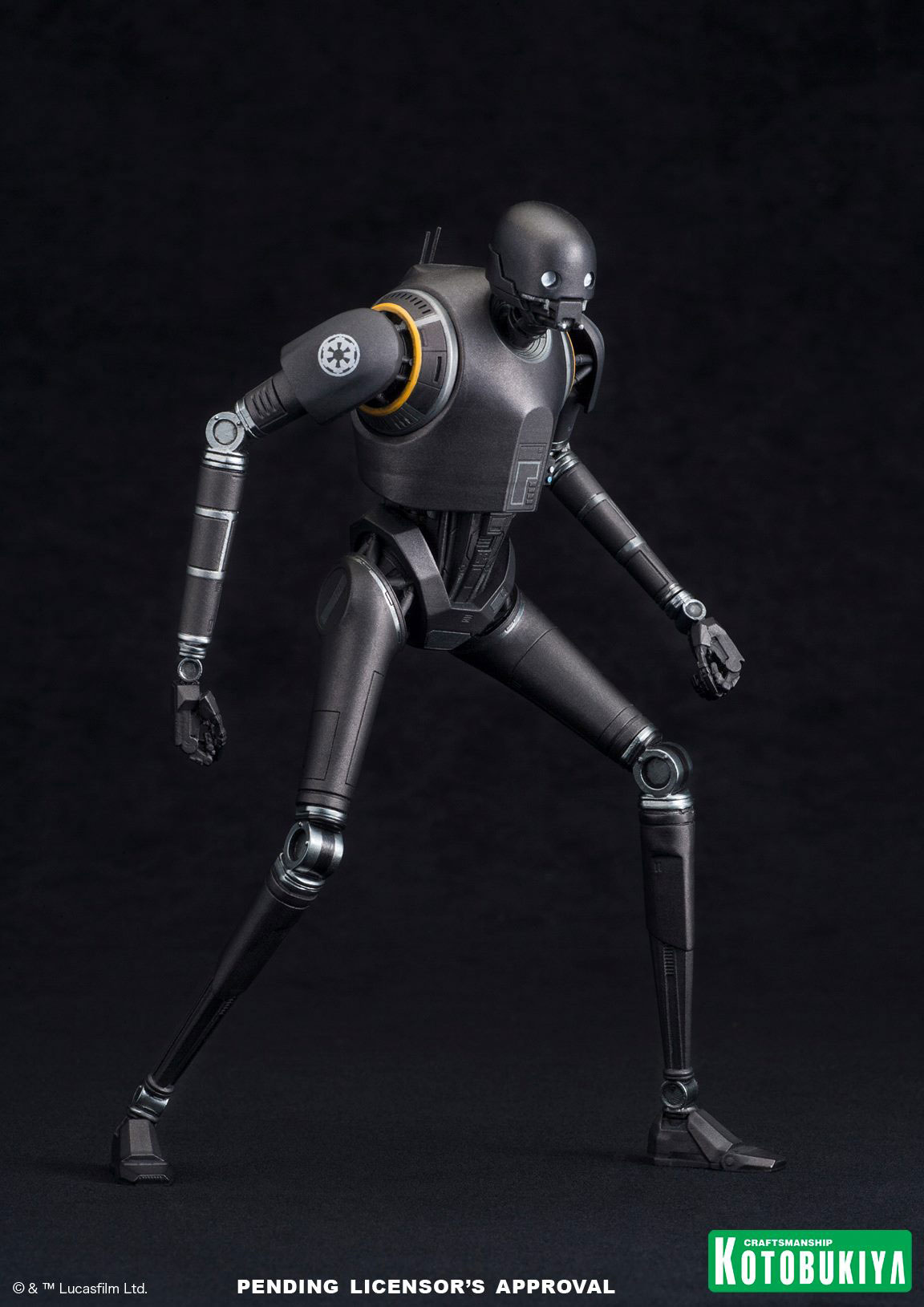 kotobukiya-star-wars-rogue-one-k-2so-artfx-statue-2
