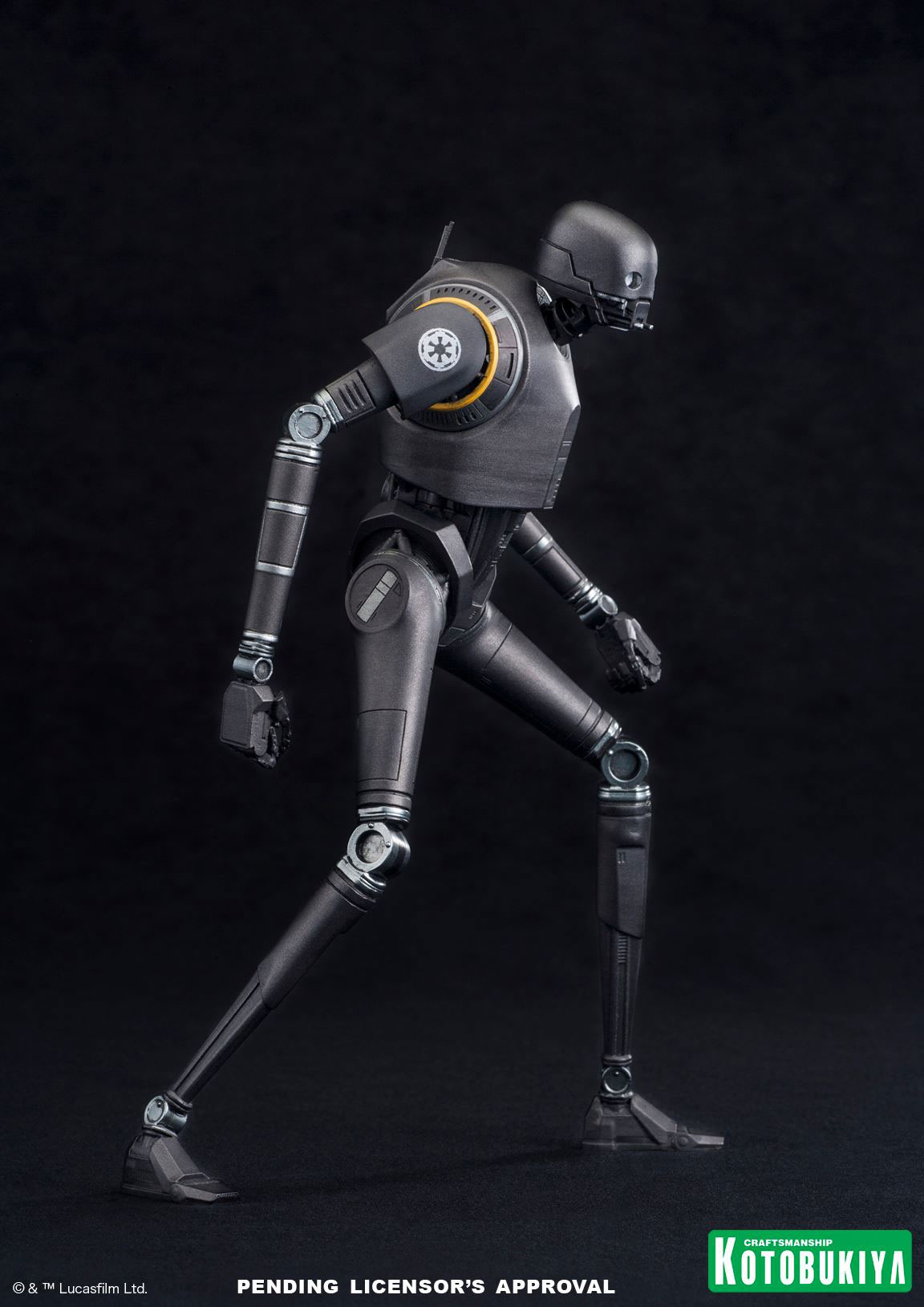 kotobukiya-star-wars-rogue-one-k-2so-artfx-statue-3