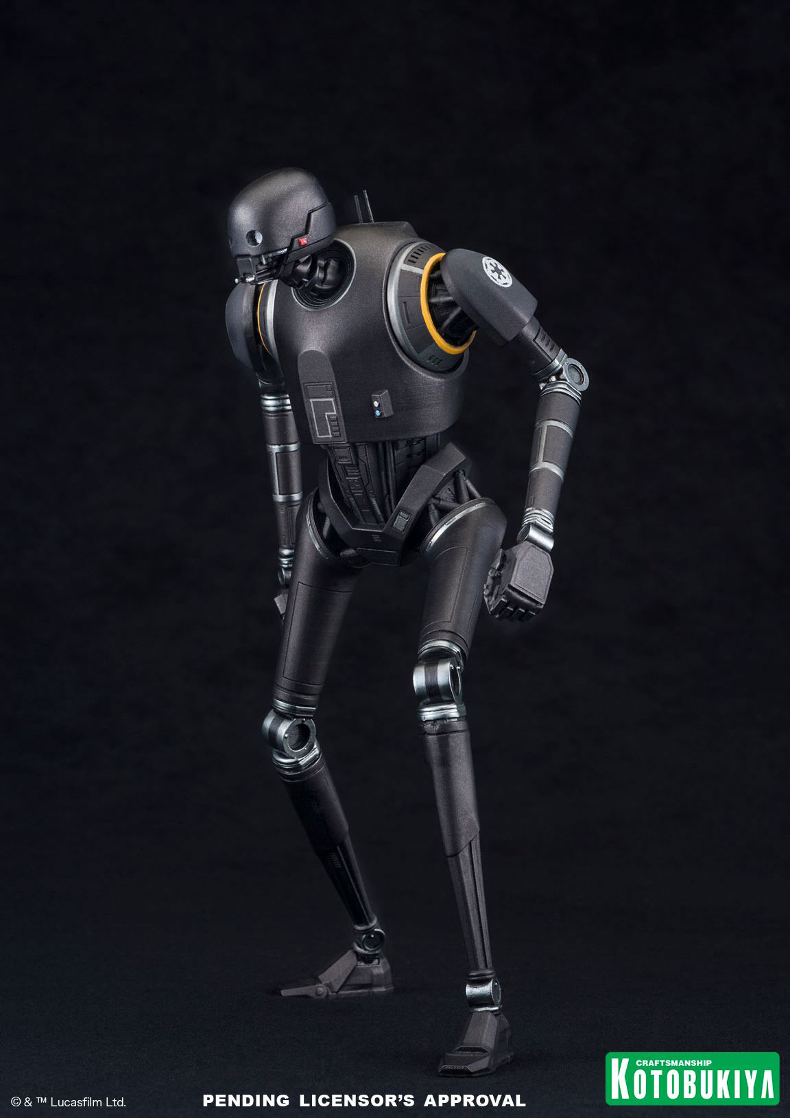 kotobukiya-star-wars-rogue-one-k-2so-artfx-statue-5