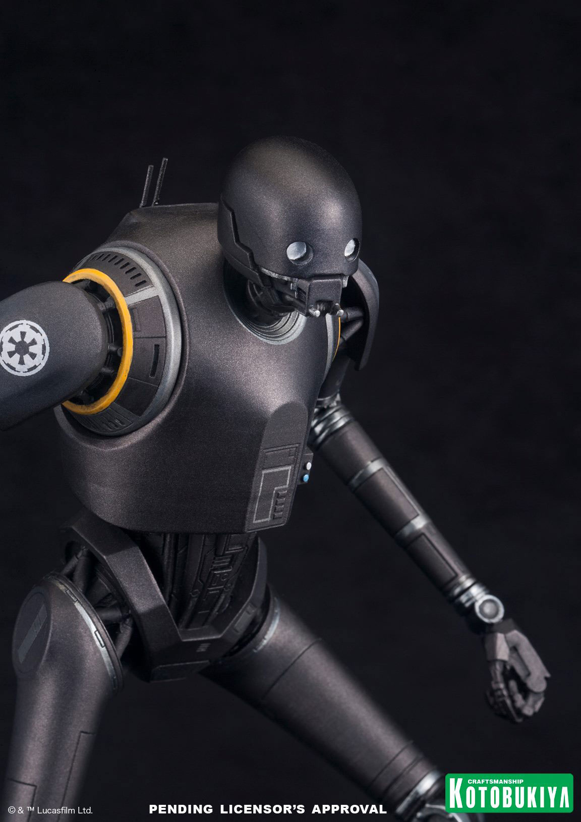 kotobukiya-star-wars-rogue-one-k-2so-artfx-statue-6