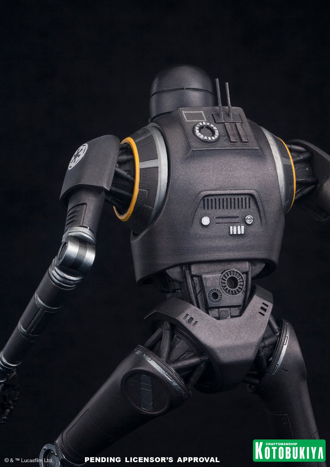 kotobukiya-star-wars-rogue-one-k-2so-artfx-statue-7