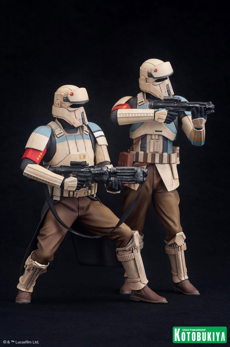 kotobukiya-star-wars-rogue-one-scarif-stormtrooper-artfx-statues-2