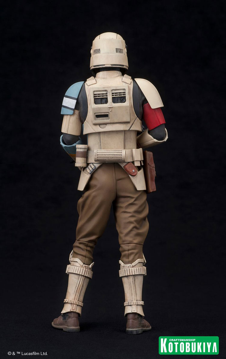 kotobukiya-star-wars-rogue-one-scarif-stormtrooper-artfx-statues-4