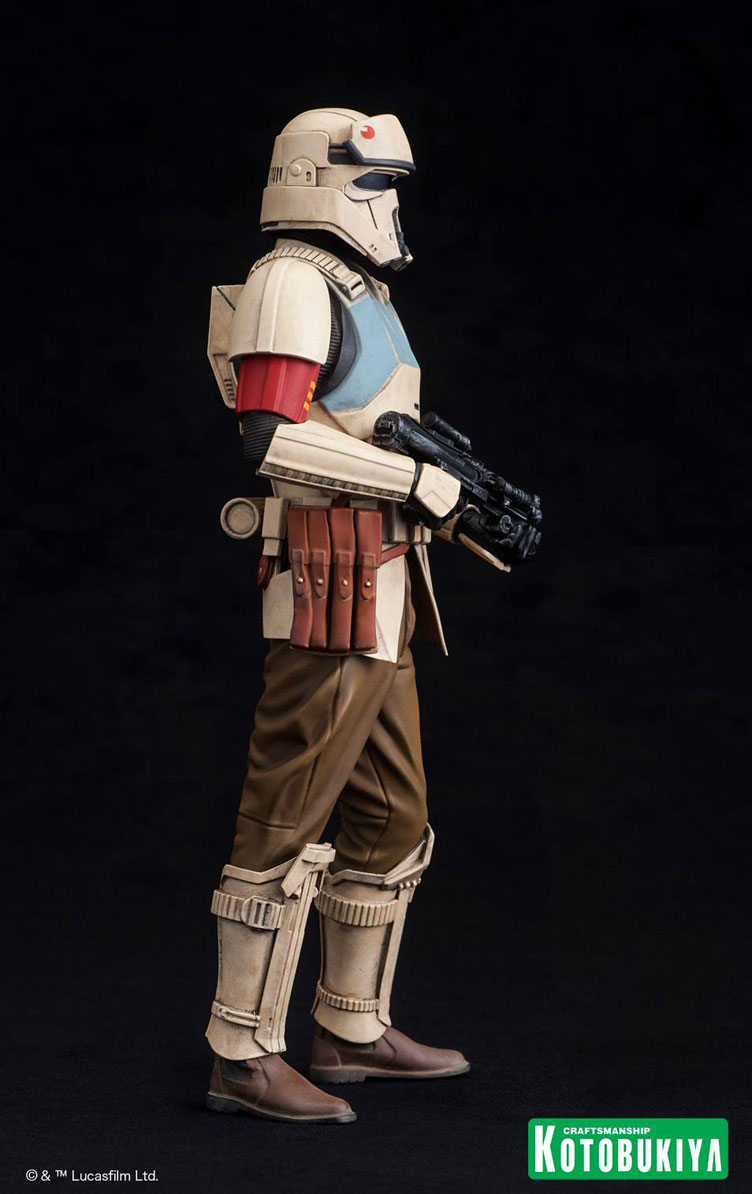 kotobukiya-star-wars-rogue-one-scarif-stormtrooper-artfx-statues-5