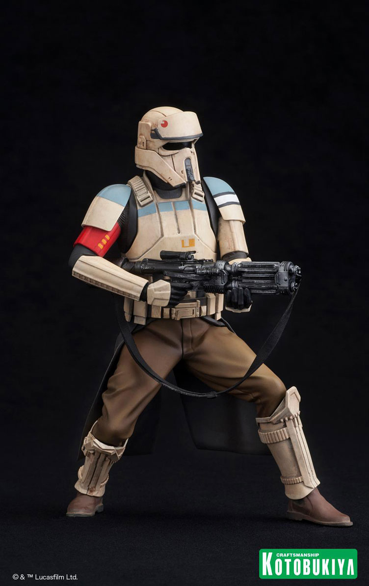 kotobukiya-star-wars-rogue-one-scarif-stormtrooper-artfx-statues-6