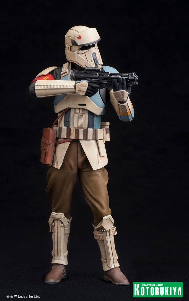 kotobukiya-star-wars-rogue-one-scarif-stormtrooper-artfx-statues-7