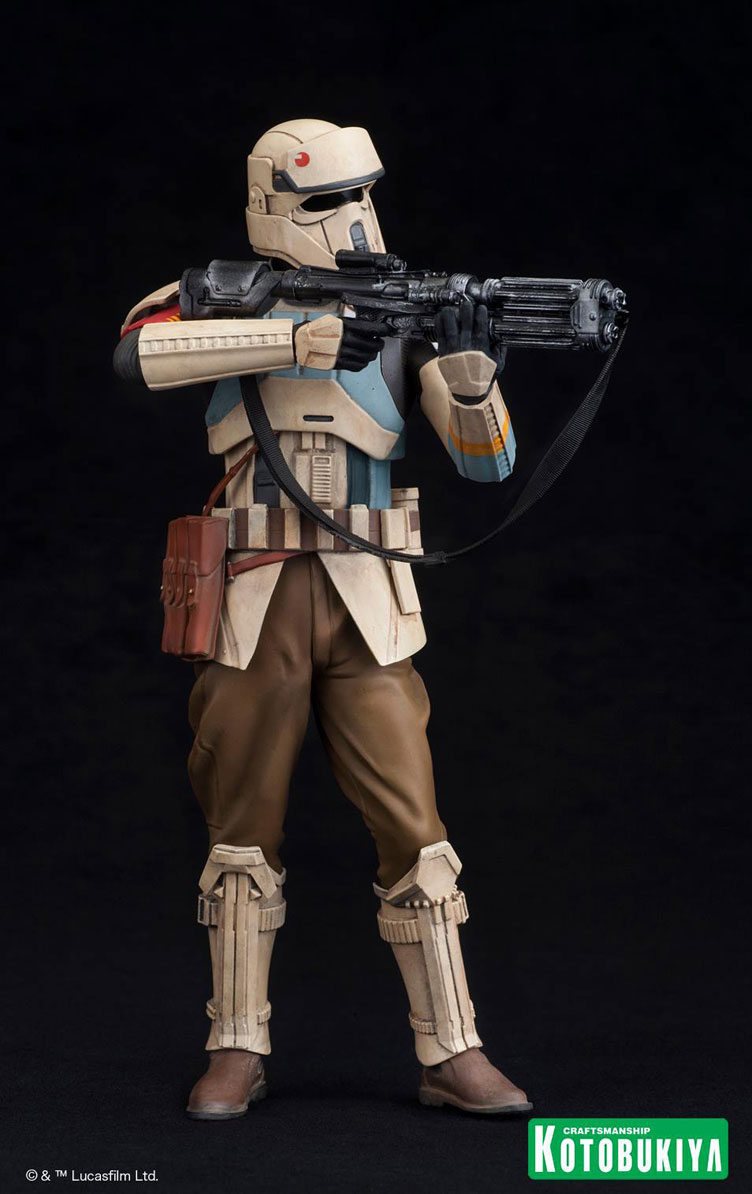 kotobukiya-star-wars-rogue-one-scarif-stormtrooper-artfx-statues-8