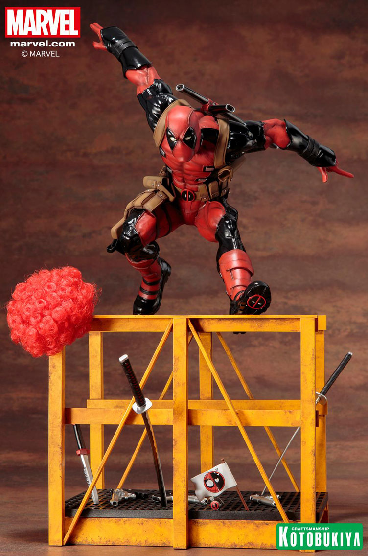 kotobukiya-super-deadpool-artfx-statue-1