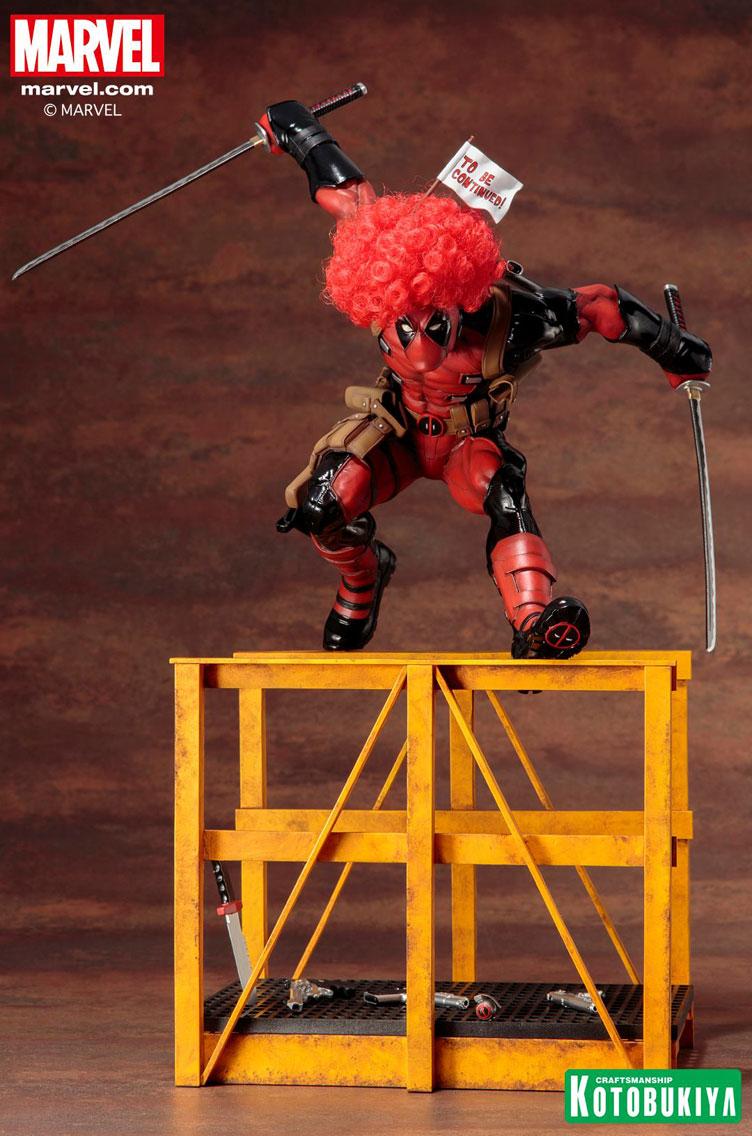 kotobukiya-super-deadpool-artfx-statue-2
