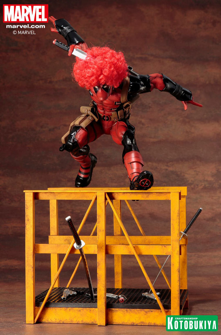 kotobukiya-super-deadpool-artfx-statue-3