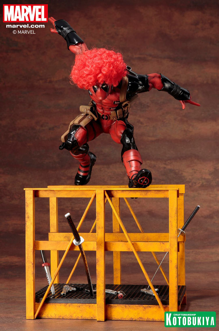 kotobukiya-super-deadpool-artfx-statue-4