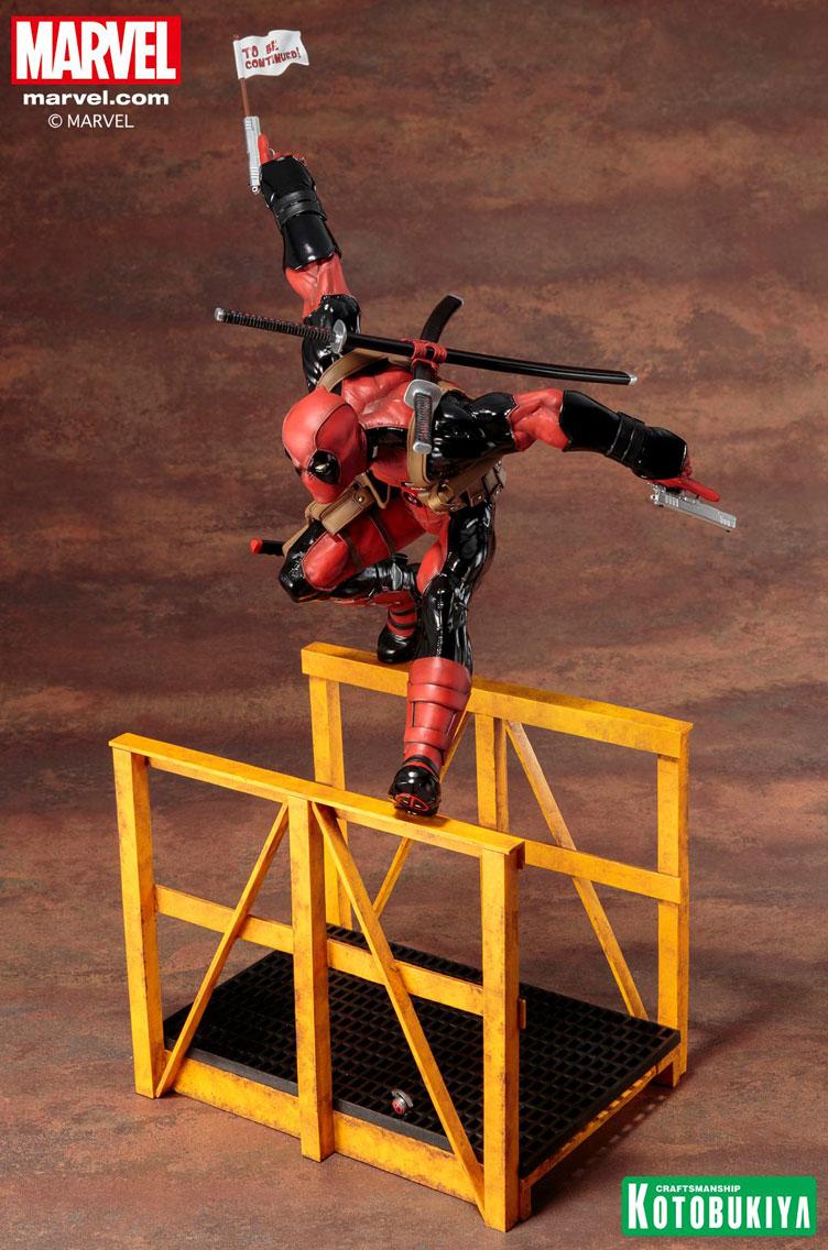 kotobukiya-super-deadpool-artfx-statue-6