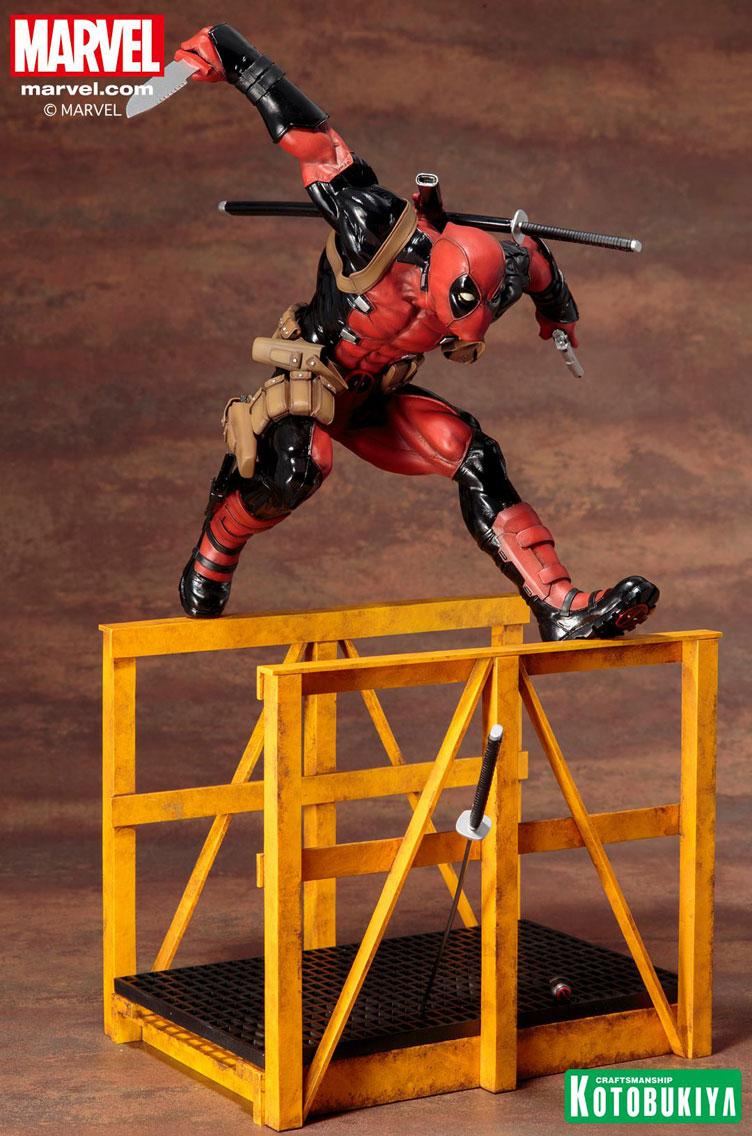 kotobukiya-super-deadpool-artfx-statue-7