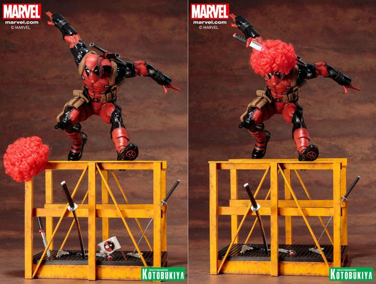 kotobukiya-super-deadpool-statue