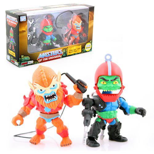 loyal-subjects-masters-of-the-universe-beast-man-trap-jaw-figures-sdcc