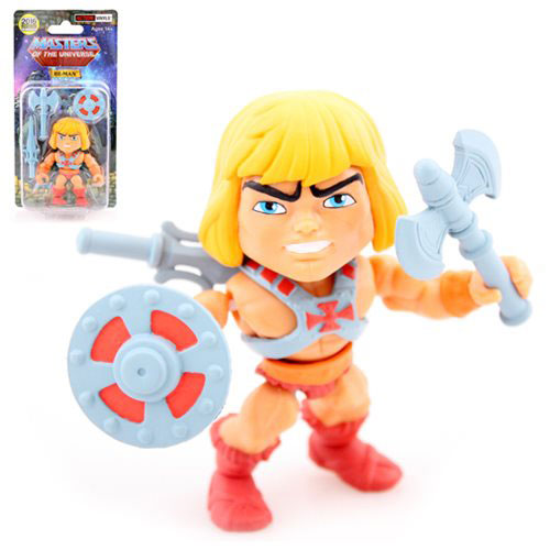 loyal-subjects-masters-of-the-universe-he-man-variant-figure-sdcc
