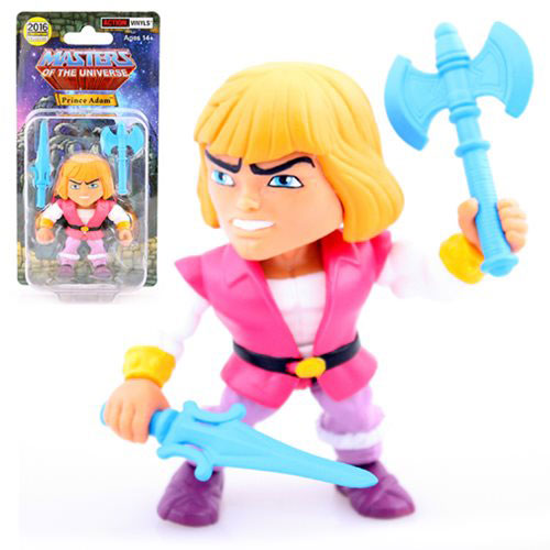loyal-subjects-masters-of-the-universe-prince-adam-figure-sdcc