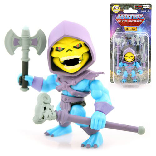 loyal-subjects-masters-of-the-universe-skeletor-electric-figure-sdcc
