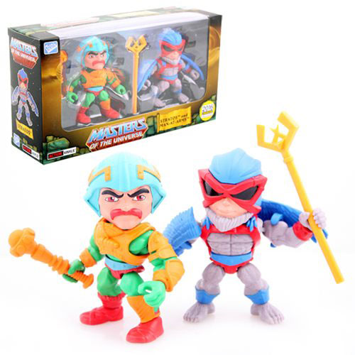 loyal-subjects-masters-of-the-universe-stratos-man-at-arms-figures-sdcc