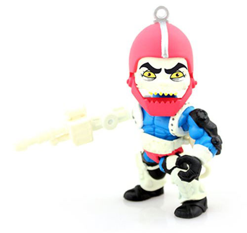 loyal-subjects-masters-of-the-universe-trap-jaw-glow-figure-sdcc