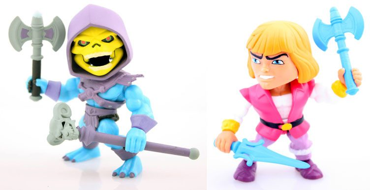 loyal-subjects-motu-sdcc-figures