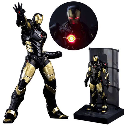 marvel-now-iron-man-black-gold-action-figure