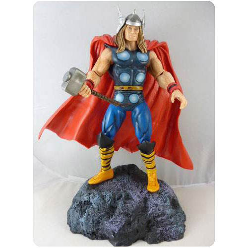 marvel-select-classic-thor-action-figure