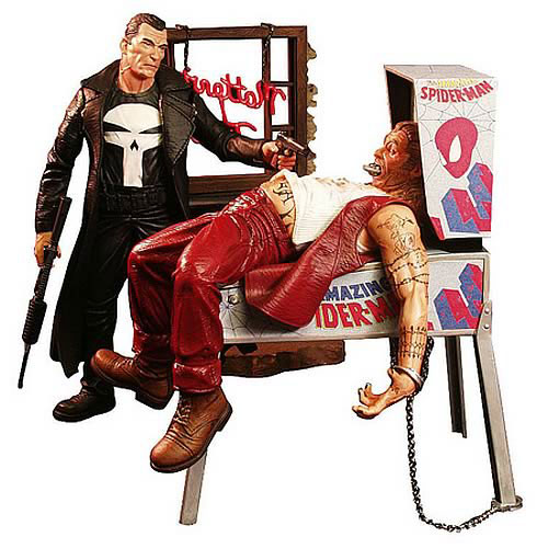 marvel-select-punisher-action-figure