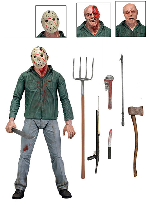 neca-horror-friday-the-13th-jason-action-figure