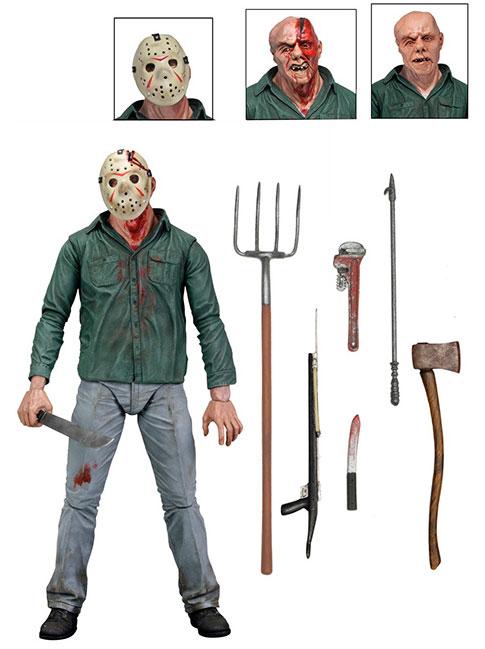 neca-horror-friday-the-13th-jason-action-figure