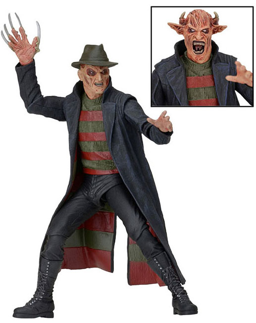 neca-horror-nightmare-on-elm-street-freddy-action-figure