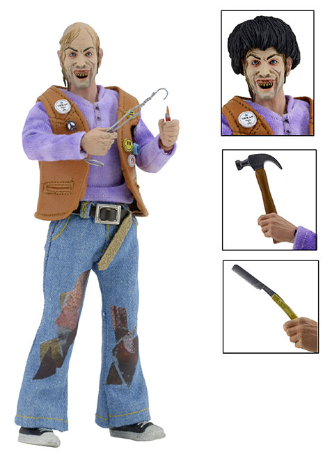 neca-horror-texas-chainsaw-massacre-action-figure
