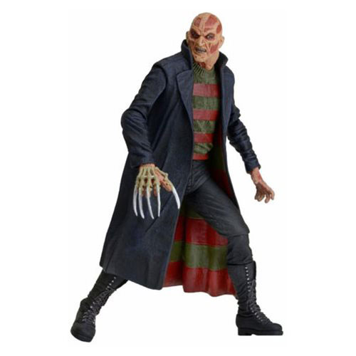 nightmare-on-elm-street-freddy-neca-action-figure