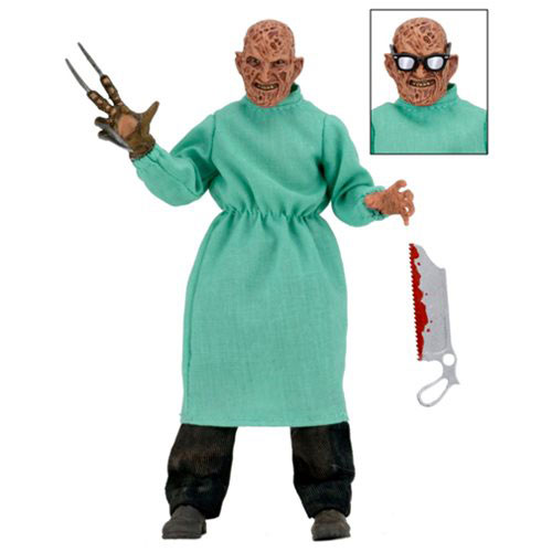 nightmare-on-elm-street-freddy-surgeon-neca-action-figure