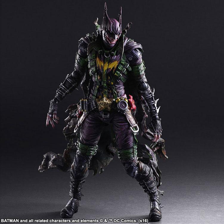 play-arts-kai-dc-variant-rogues-gallery-joker-batman-figure-1