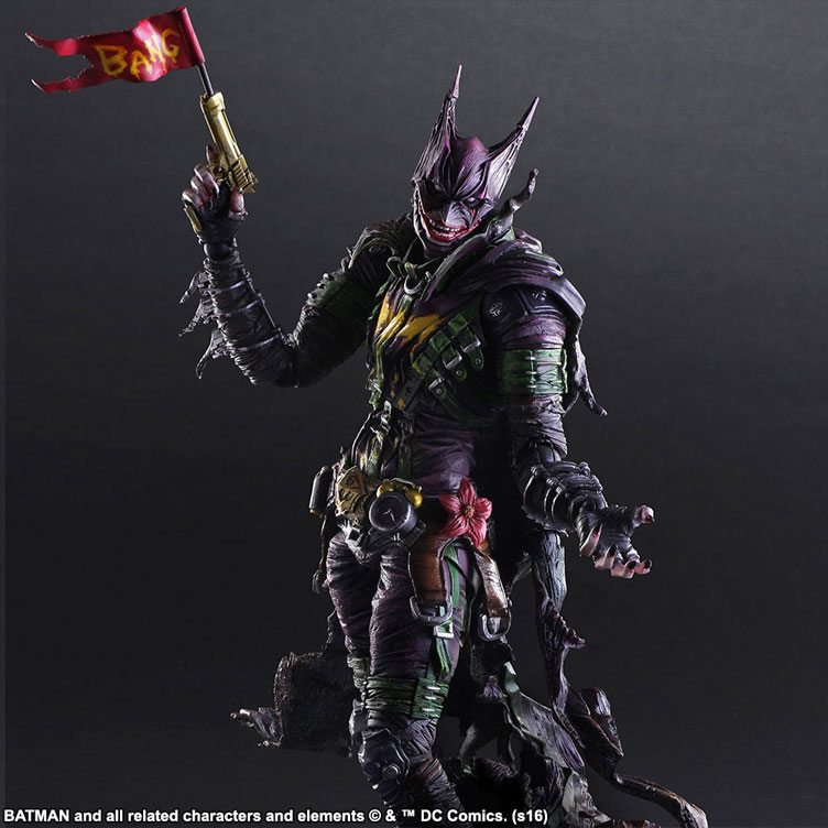 play-arts-kai-dc-variant-rogues-gallery-joker-batman-figure-3
