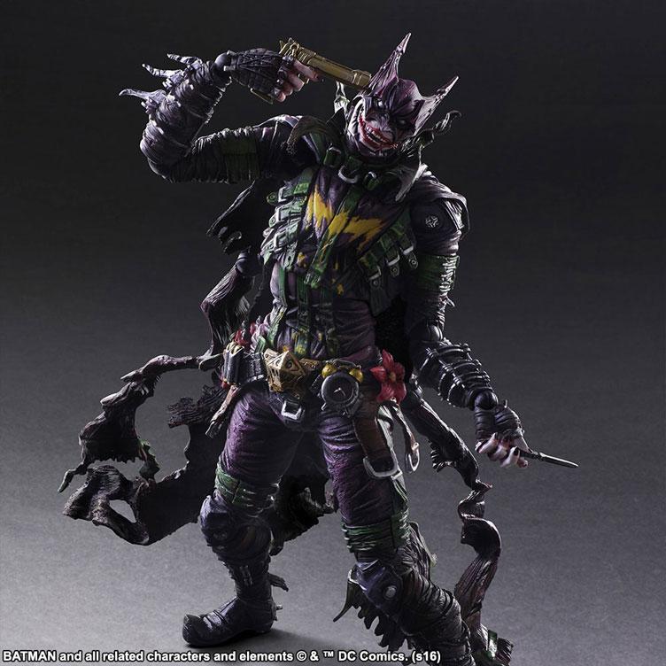 play-arts-kai-dc-variant-rogues-gallery-joker-batman-figure-5