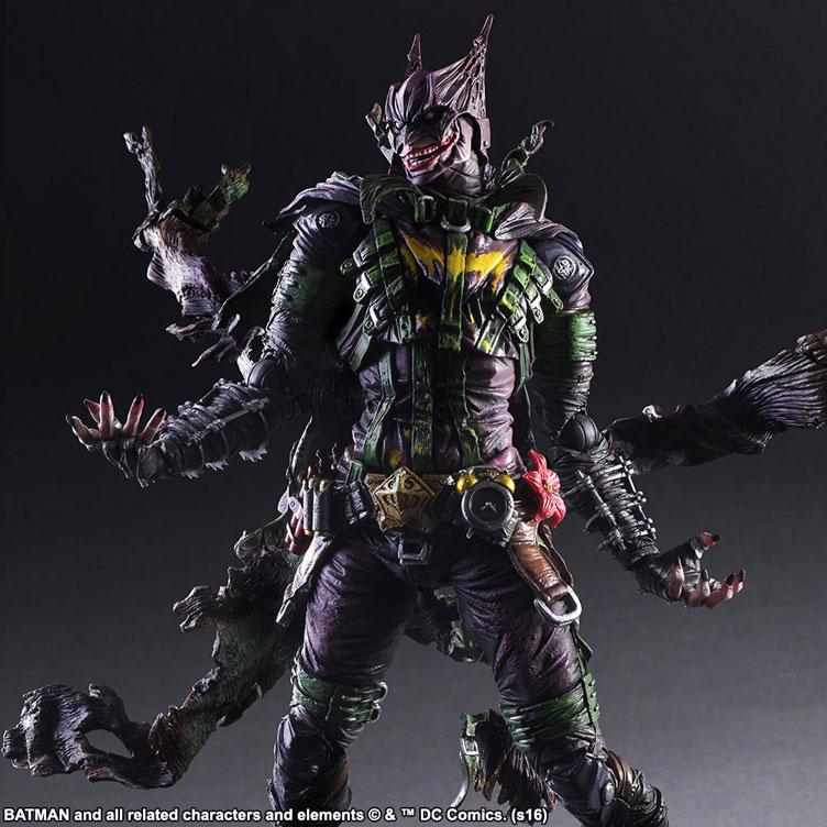 play-arts-kai-dc-variant-rogues-gallery-joker-batman-figure-6