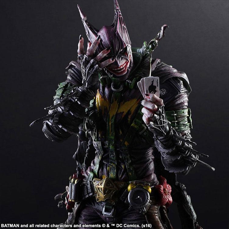 play-arts-kai-dc-variant-rogues-gallery-joker-batman-figure-7