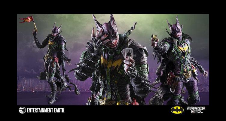play-arts-kai-dc-variant-rogues-gallery-joker-batman-figure