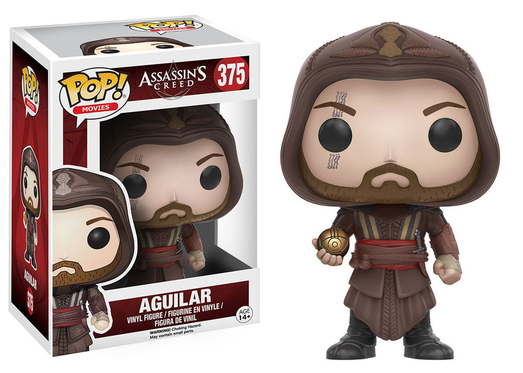 pop-vinyl-assassins-creed-movie-aguilar-figure