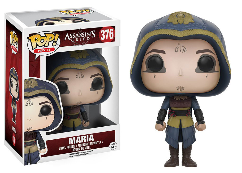 pop-vinyl-assassins-creed-movie-maria-figure