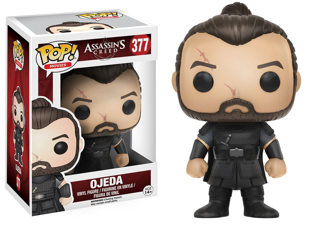 pop-vinyl-assassins-creed-movie-ogeda-figure